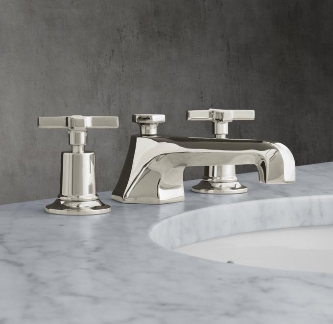Sink Faucet Sets RH Modern