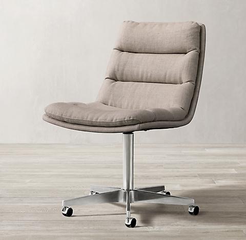 office seating rh