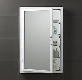 medicine cabinets  rh, Home decor