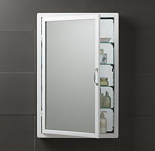 2 sizes  3 finishesAll Bath Mirrors   RH. Restoration Hardware Bathroom Mirrors. Home Design Ideas
