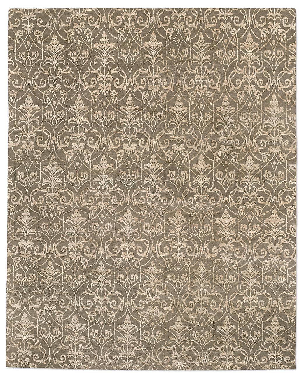 Porta rug grey for Restoration hardware rugs on sale