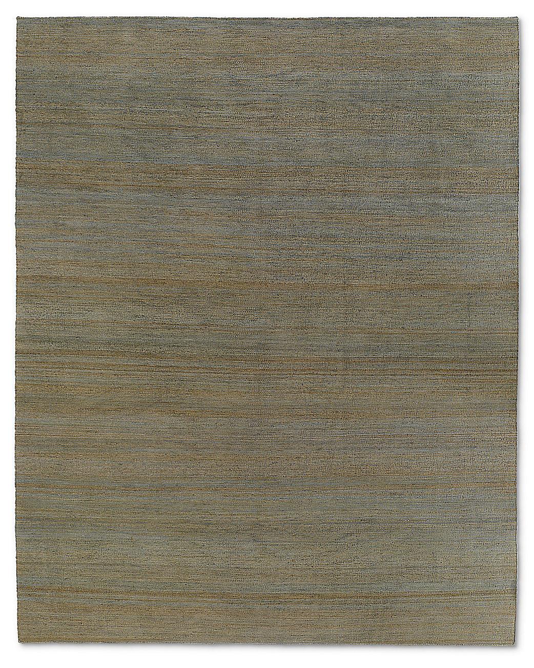 Flatweave solid rug grey for Restoration hardware rugs on sale