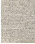 Pura Heathered Rug - Cream