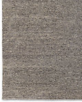Pura Heathered Rug - Grey