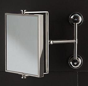 Bathroom Mirror Restoration Hardware wall mirrors   rh
