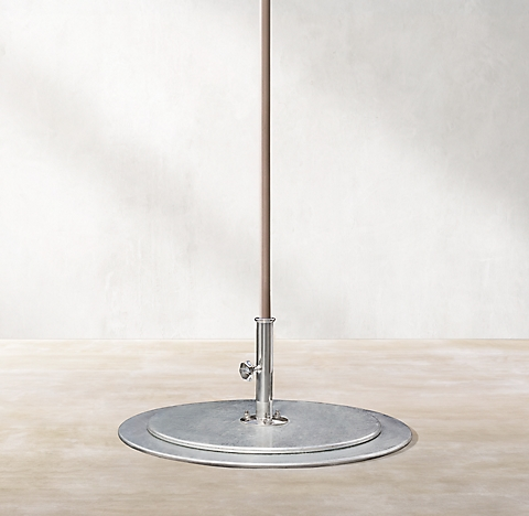 Umbrella Stands Rh