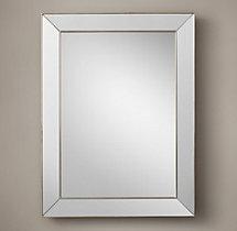 Alto Mirror