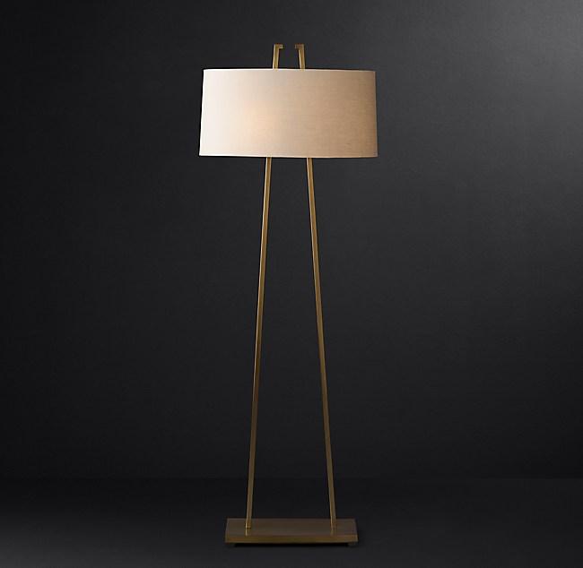 Hastings Floor Lamp