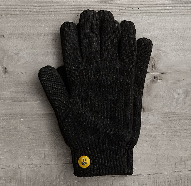 229337c2c1b7 Prod7430086 E27364066 O Pd Illum 0 Wid 650. Touch Screen Gloves
