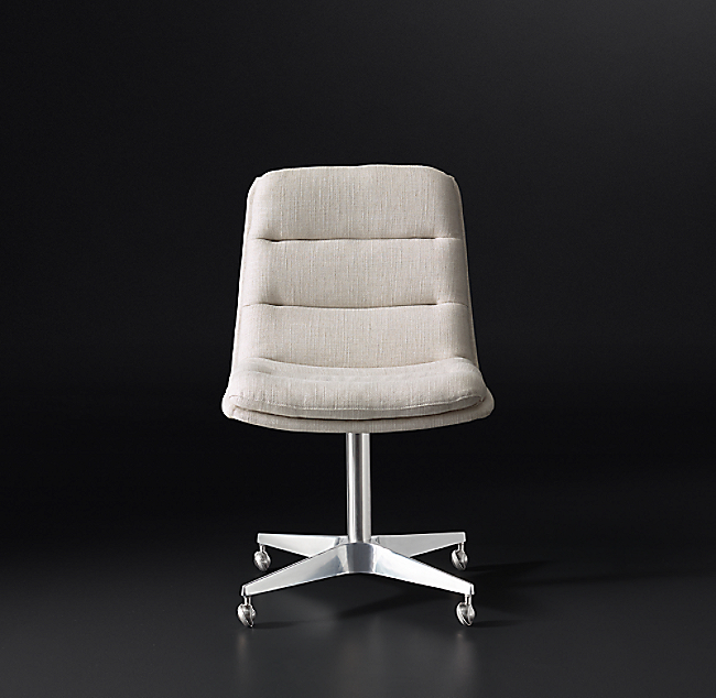 Griffith Desk Chair Color Preview Unavailable