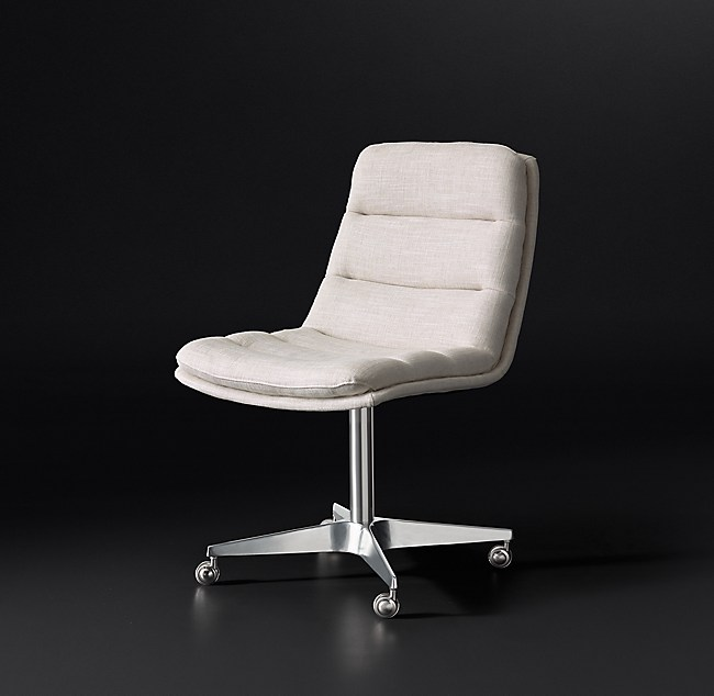 griffith desk chair