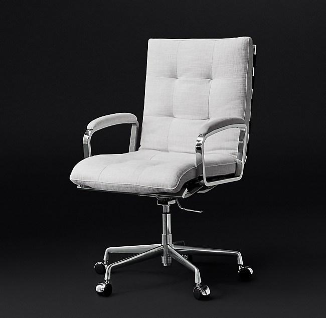 Rossi Desk Chair
