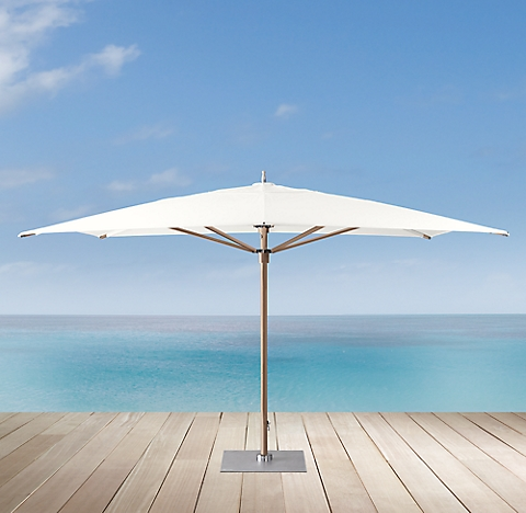 7bea4eda022 Tuuci® Ocean Master Max Umbrella Collection