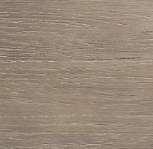 Distressed Elm Belgian Trestle Collection Wood Swatches