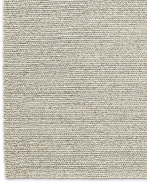 Plaited Wool Rug Rugs Ideas