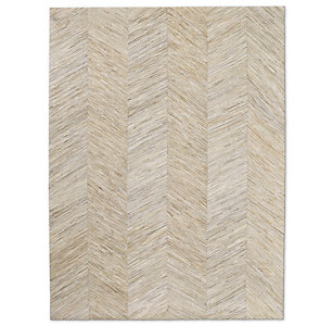 Cowhide Fino Rug Collection