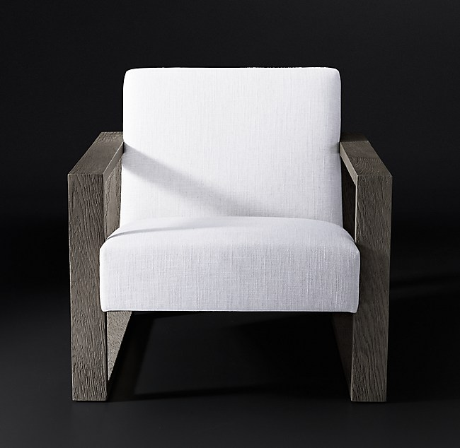 Terrific Remick Chair Camellatalisay Diy Chair Ideas Camellatalisaycom