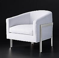 Reginald Chair