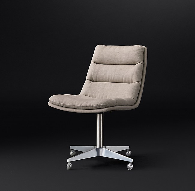 Griffith Desk Chair