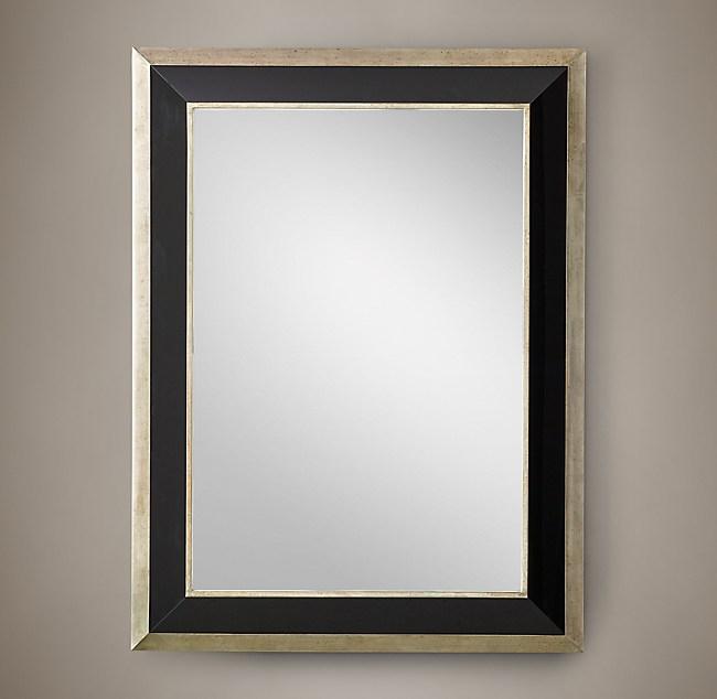 Ryland Mirror - 36\