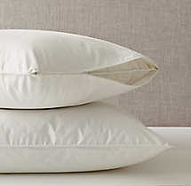 Allergen Barrier Pillow Protector