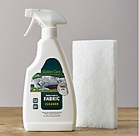 Golden Care 174 Upholstery Amp Fabric Cleaner