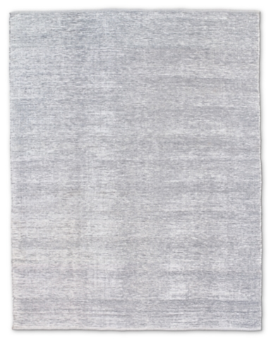 Outdoor Textured Solid Rug Collection RH