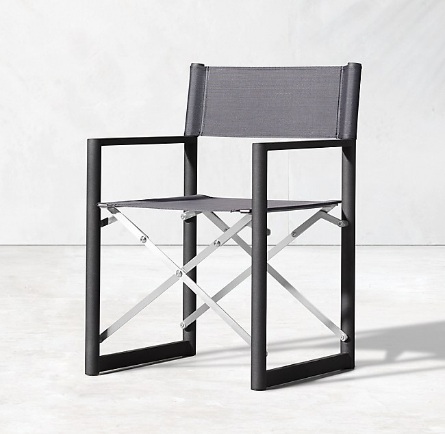New Bar Stool Restoration Hardware Weblabhn Com
