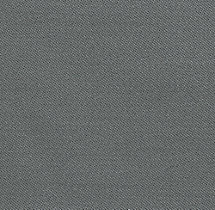 Brunswick Exclusive Tournament Billiards Table Cloth Swatch - Slate Grey