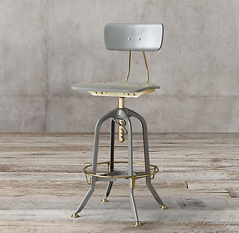 mn wid products counter illum bar category tq jsp metal catalog stools stool all rs rh