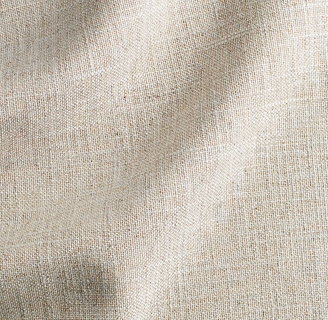 Fabric By The Yard Italian Textured Weave