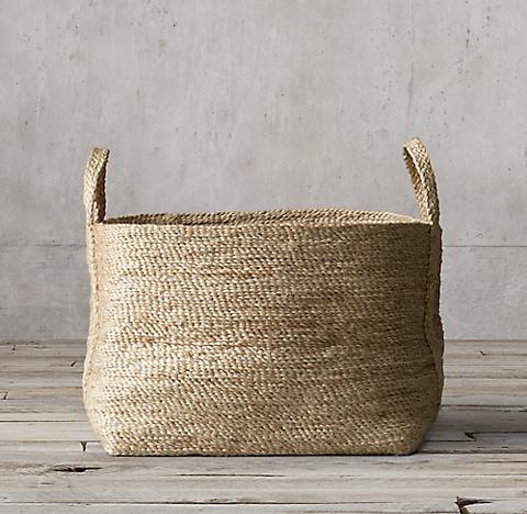 Baskets   RH