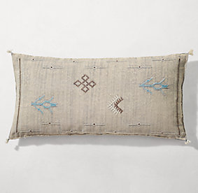 All Pillow Throw Collections Rh