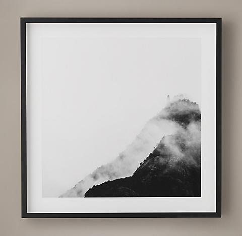 Photography | RH