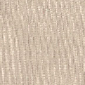 Antiqued Linen Sand