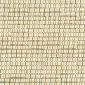 Bamboo Natural Roller Shade Swatch