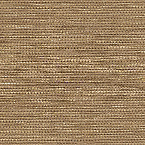 Grasscloth Roman Shade Swatch