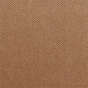 Basket Weave Linen Drapery
