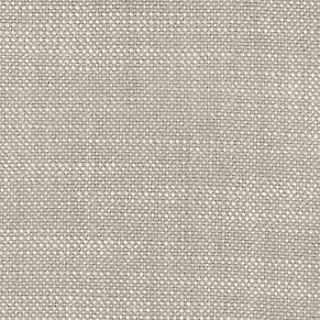 Outdoor Fabric By The Yard Perennials 174 Classic Linen Weave