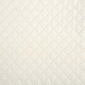 Diamond Matelass 233 Box Spring Cover