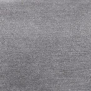 Royal Marine Tripod Floor Lamp:Aluminum. Aluminum. Aged Steel. Aged Steel. Royal Marine Tripod Floor Lamp,Lighting