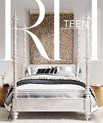 Teen Source Book